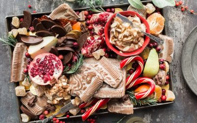 Ultimate Food Lovers Guide to Christmas in Italy