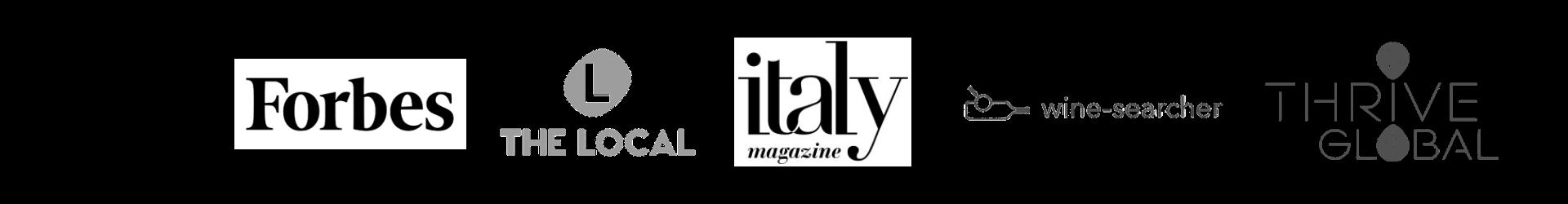 The Italian On Tour - small group Italy tours
