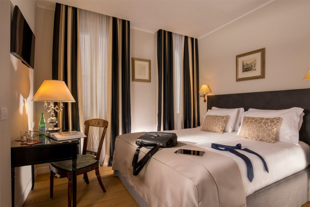 most affordable boutique hotels in rome italy the italian on tour hotel monte cenci