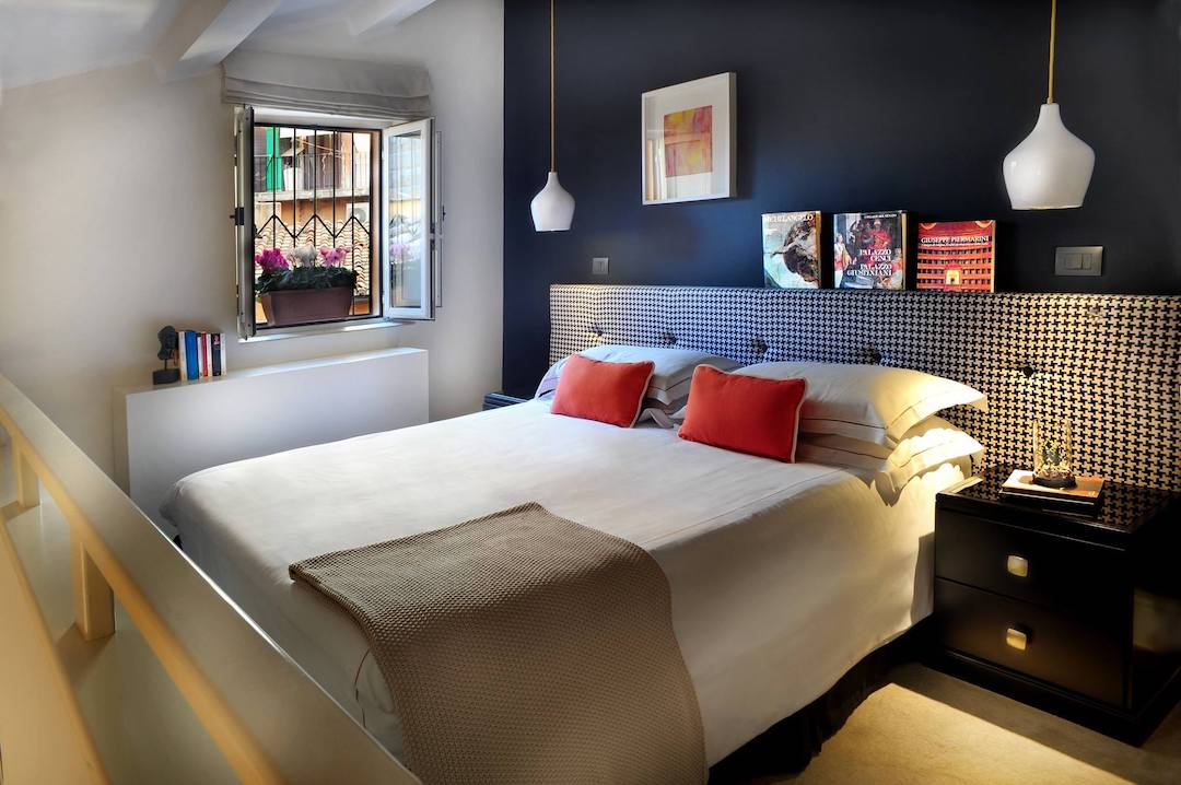 most affordable boutique hotels in rome, italy the italian on tour nerva boutique hotel