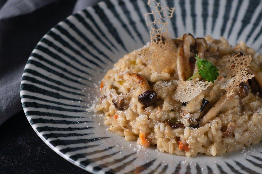 best restaurants in venice italian food authentic