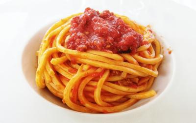 5 Pasta Types to Eat in Abruzzo, Italy